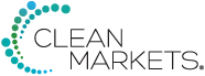 clean-markets