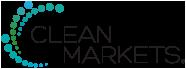 clean-markets