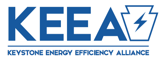 Keystone Energy Efficiency Alliance | KEEA