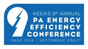 Keystone Energy Efficiency Alliance | KEEA