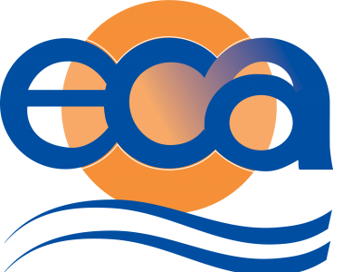 eca-logo-no-outline-1