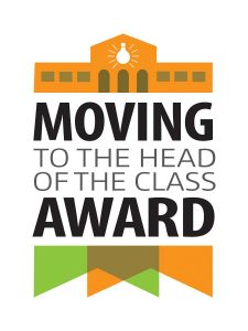 moving-award-4c-hi