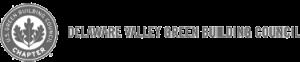 redesign-dvgbc_logo