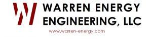 wrren-energy-enguneering